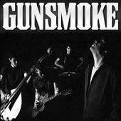 Gunsmoke by Gunsmoke