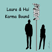 Karma Bound by Laura