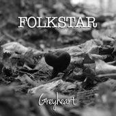 Greyheart by Folkstar