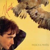Passions privées (Version Remasterisée) de Jean-Louis Murat
