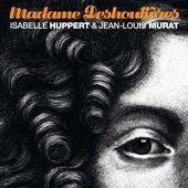 Madame Deshoulieres (Version Remasterisée) de Jean-Louis Murat