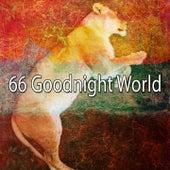 66 Goodnight World de Best Relaxing SPA Music