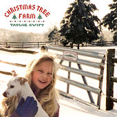 Christmas Tree Farm by Taylor Swift