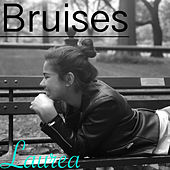 Bruises by Laure A.