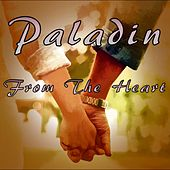 From the Heart de Paladin