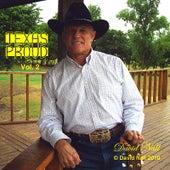 Texas Proud, Vol. 2 von David Nall