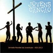 Jovens em Canção by Vários Artistas