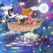 Crossing the Ocean von Harlequins Enigma