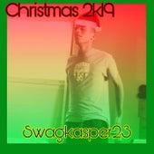 CHRISTMAS 2k19 by Swagkasper23