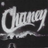 Chaney de Chaney
