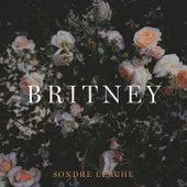Britney de Sondre Lerche