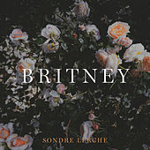 Britney by Sondre Lerche