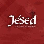 Concierto En Ecuador by Jésed