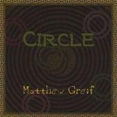 Circle by Matthew Greif