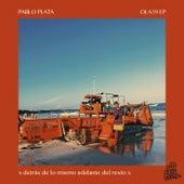 Ola19 by Pablo Plata