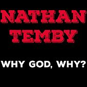 Why God, Why? by Nathan Temby