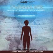 Las Delicadas Lágrimas de la Luna Menguante (Original Soundtrack for Theatre) de Ludwig Paredes
