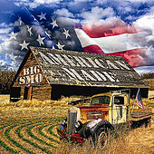 American Made by Big Smo