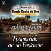 Enamorado De Un Fantasma by Banda Costa de Oro