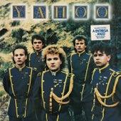 Oração Da Vitória de Yahoo