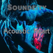Acoustic Heart de Soundeity
