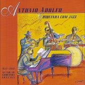 Chiquinha Com Jazz de Antonio Adolfo