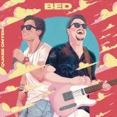Quase Ontem (Ao Vivo) (Deluxe) by Bruninho & Davi