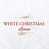 White Christmas de Leann