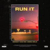 Run It von Midnight Kids