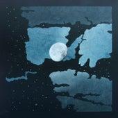 Monde, Vol. 3 by Markus Reuter