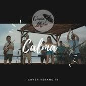 Calma by Canta Melón