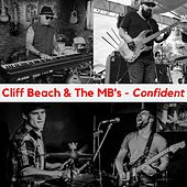 Confident (feat. The MB's) by Cliff Beach