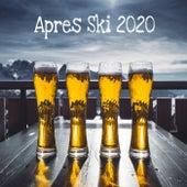 Après Ski 2020 by DJ Tim Gladis