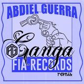 Ganga von Abdiel Guerra