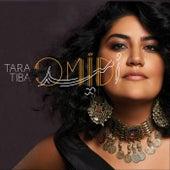 Omid de Tara Tiba