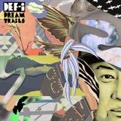 Dream Trails de Def-i