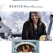 White Christmas by Benise