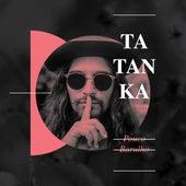 Pouco Barulho by Tatanka