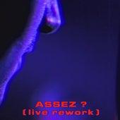 Assez ? (live rework) von MAGENTA