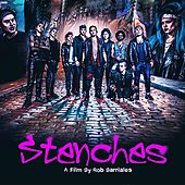 Stenches (Original Soundtrack) by Psyche