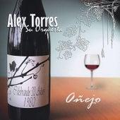 Anejo von Alex Torres