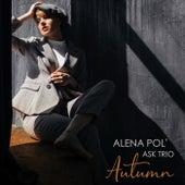 Autumn von Alena Pol'