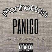 Manhattan de Panico