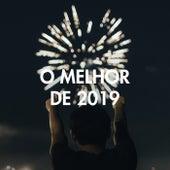 O Melhor de 2019 by Various Artists