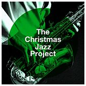 The Christmas Jazz Project de Kenny Ball