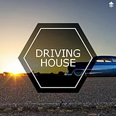 Driving House by Various Artists
