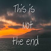 Ths is Not the End by Rob Gudwin