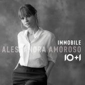 Immobile 10+1 de Alessandra Amoroso