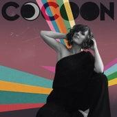 Cocoon (Remix) by Sara Gazarek