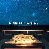 A Blanket of Stars by Bill Anderson
